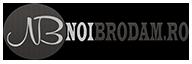 NoiBrodam.ro Logo
